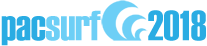PACSURF_2018_logo_207x46